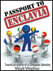 Passport to Enclavia